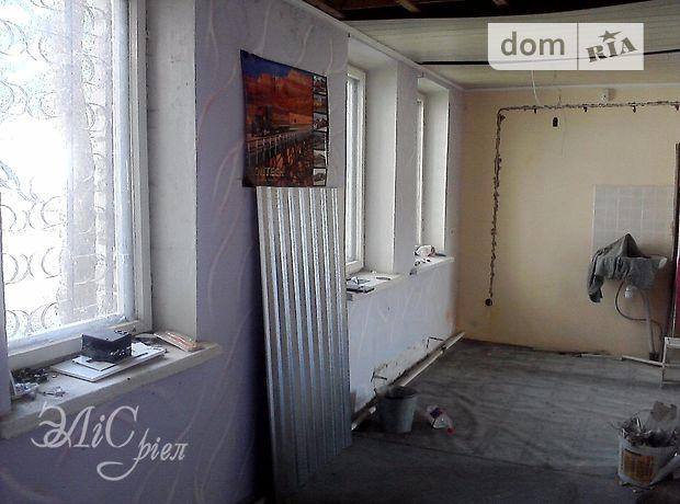 Продажа помещения свободного назначения, Винница, р‑н.Замостье, Зулінського