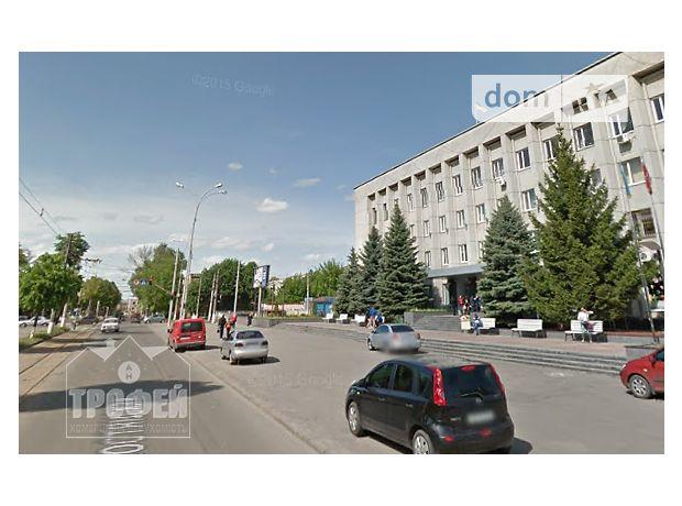 Продажа помещения свободного назначения, Винница, р‑н.Замостье