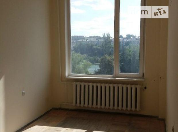 Продажа помещения свободного назначения, Винница, центр