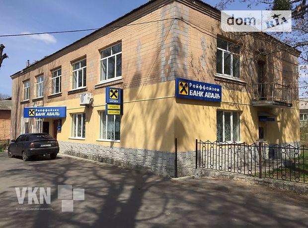 Помещение свободного назначения в Тыврове, цена продажи: договорная за объект фото 1