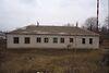 Помещение свободного назначения в Володарке, продажа по центральна, в селе Логвин, цена: договорная за объект фото 2