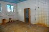 Помещение свободного назначения в Володарке, продажа по центральна, в селе Логвин, цена: договорная за объект фото 5