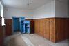 Помещение свободного назначения в Володарке, продажа по центральна, в селе Логвин, цена: договорная за объект фото 6
