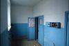 Помещение свободного назначения в Володарке, продажа по центральна, в селе Логвин, цена: договорная за объект фото 8
