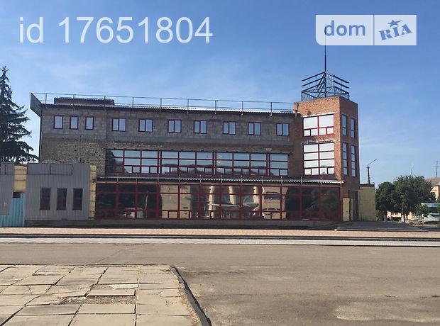 Помещение свободного назначения в Володарке, продажа по Кооперативна 1, район Володарка, цена: договорная за объект фото 1