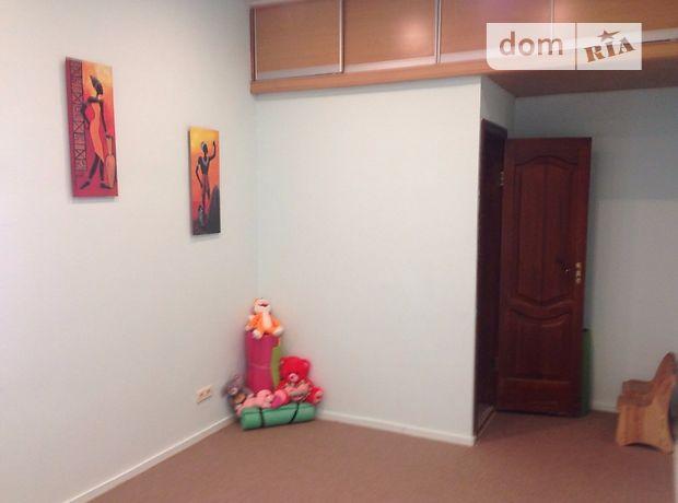 Продажа помещения свободного назначения, Киевская, Вышгород, р‑н.Вышгород, Шолуденко улица