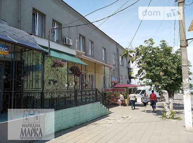 Продажа помещения свободного назначения, Хмельницкая, Ярмолинцы, р‑н.Ярмолинцы, Хмельницька