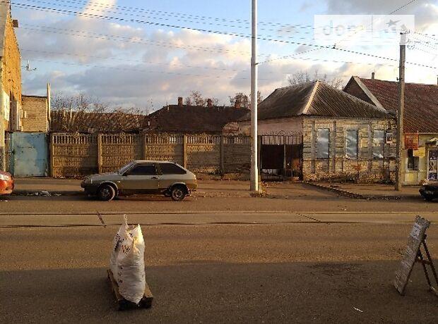 Помещение свободного назначения в Запорожье, продажа по Жовтнева вулиця 14, район Александровский (Жовтневый), цена: 39 000 долларов за объект фото 1