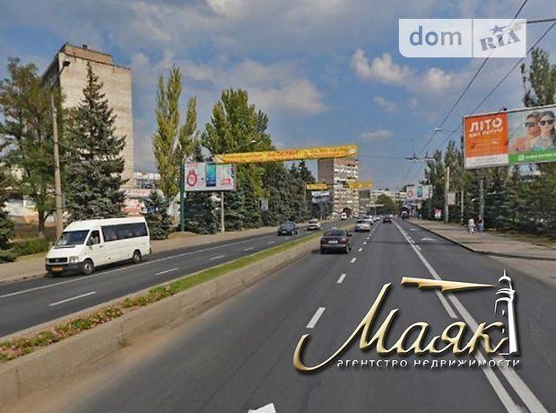 Помещение свободного назначения в Запорожье, продажа по, район Александровский (Жовтневый), цена: 1 930 000 долларов за объект фото 1