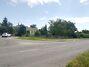 Помещение свободного назначения в Запорожье, продажа по Тиражная улица 48а, район Бородинский, цена: договорная за объект фото 3