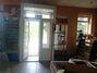 Помещение свободного назначения в Запорожье, продажа по Тиражная улица 48а, район Бородинский, цена: договорная за объект фото 8