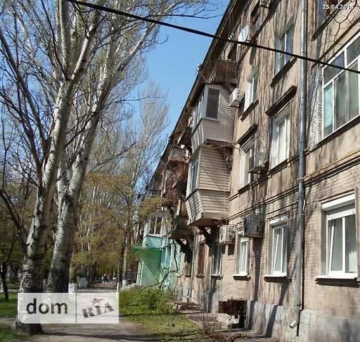 Продажа помещения свободного назначения, Запорожье, Гоголя