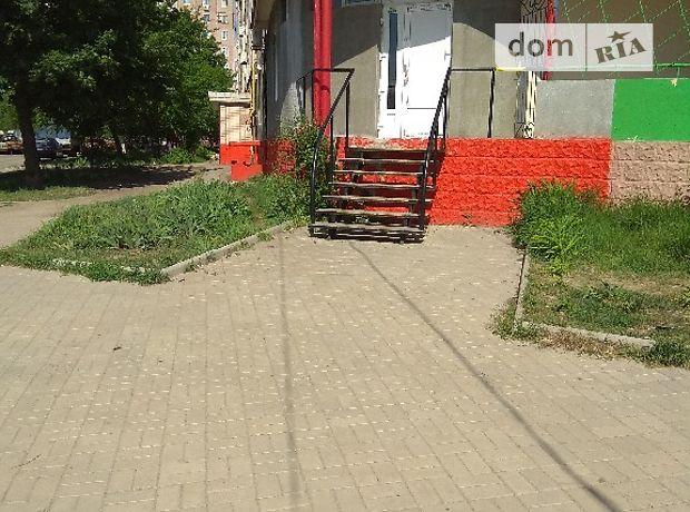 Продаж приміщення вільного призначення, Запоріжжя, р‑н.Хортицький, Дорошенко 4