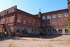 Приміщення вільного призначення в Запоріжжі, продаж по Медична вулиця, район Дніпровський (Ленінський), ціна: договірна за об'єкт фото 2