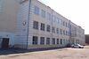 Приміщення вільного призначення в Запоріжжі, продаж по Медична вулиця, район Дніпровський (Ленінський), ціна: договірна за об'єкт фото 4