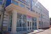 Приміщення вільного призначення в Запоріжжі, продаж по Медична вулиця, район Дніпровський (Ленінський), ціна: договірна за об'єкт фото 5