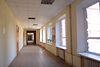 Приміщення вільного призначення в Запоріжжі, продаж по Медична вулиця, район Дніпровський (Ленінський), ціна: договірна за об'єкт фото 8