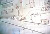 Помещение свободного назначения в Запорожье, продажа по Калибровая улица, район Шевченковский, цена: 49 900 долларов за объект фото 2