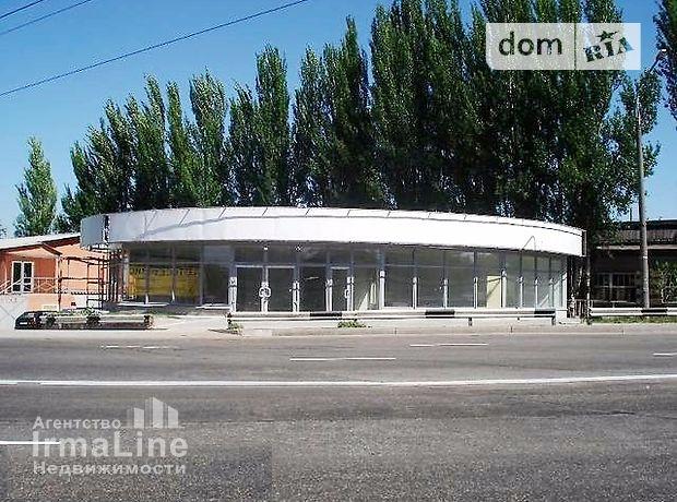 Продажа помещения свободного назначения, Запорожье, р‑н.Шевченковский, Стефанова улица