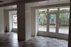 Помещение свободного назначения в Запорожье, продажа по, район Вознесеновский (Орджоникидзевский), цена: 270 000 долларов за объект фото 1