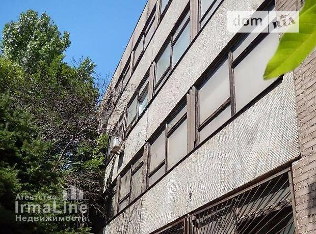 Продажа помещения свободного назначения, Запорожье, р‑н.Заводской, Цимлянская улица