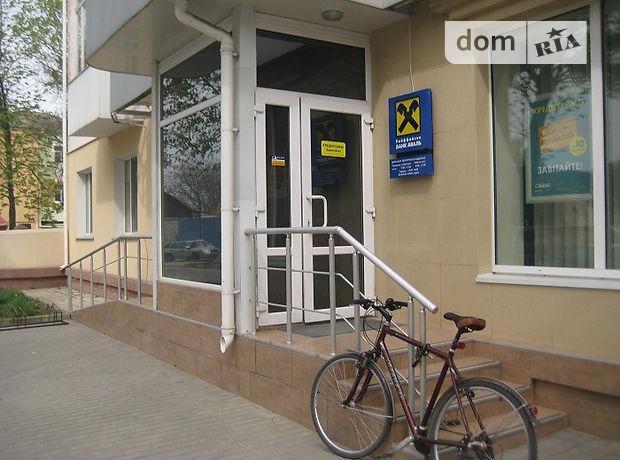Продажа помещения свободного назначения, Ровенская, Здолбунов, Приходька вулиця 2