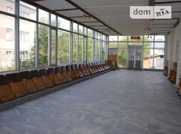 Приміщення вільного призначення в Золочеві, продаж по, в селі Ясенівці, ціна: 47 000 долларів за об'єкт фото 1