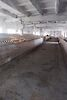 Производственное помещение в Чернигове, продажа по Боромики, в селе Боромики, цена: договорная за объект фото 2