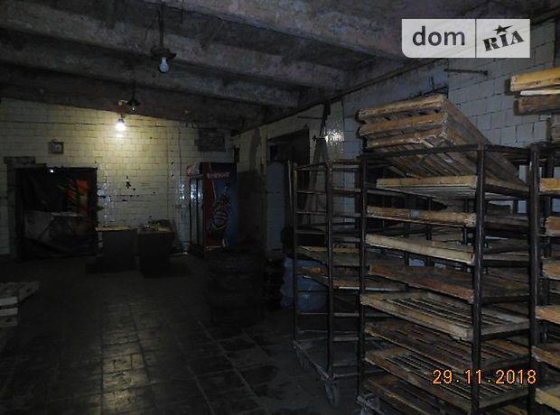 Производственное помещение в Чернигове, продажа по Инструментальная улица, район Коты, цена: 110 000 долларов за объект фото 1