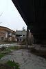 Производственное помещение в Чернигове, продажа по Щорса, район КСК, цена: договорная за объект фото 5