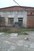 Производственное помещение в Чернигове, продажа по Щорса, район КСК, цена: договорная за объект фото 7