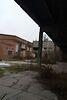 Производственное помещение в Чернигове, продажа по Щорса, район КСК, цена: договорная за объект фото 1