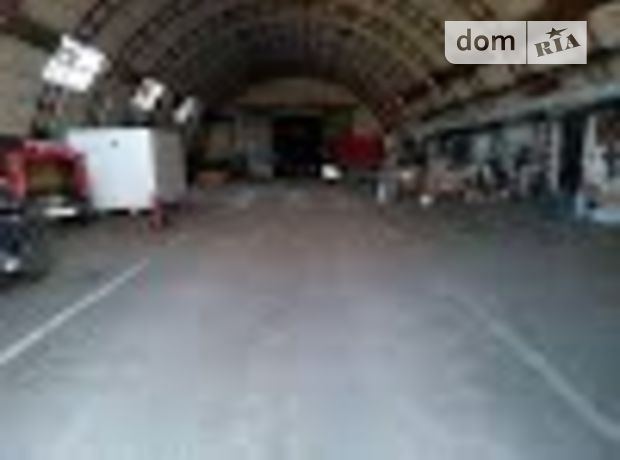 Производственное помещение в Чернигове, продажа по Новая Подусовка, район Новая Подусовка, цена: договорная за объект фото 1