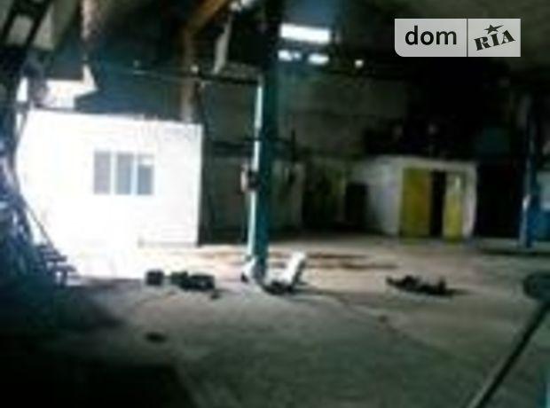 Производственное помещение в Чернигове, продажа по Инструментальная улица, район Новозаводской, цена: 120 000 долларов за объект фото 1