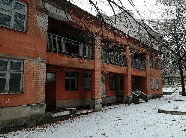Виробниче приміщення в Дніпропетровську, продаж по Виборзька вулиця, район Чечелівський, ціна: 90 000 долларів за об'єкт фото 1