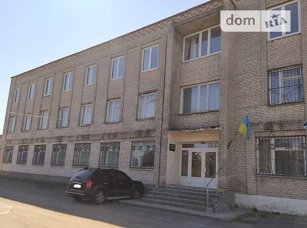 Виробниче приміщення в Гайсині, продаж по Відродження, район Гайсин, ціна: договірна за об'єкт фото 1