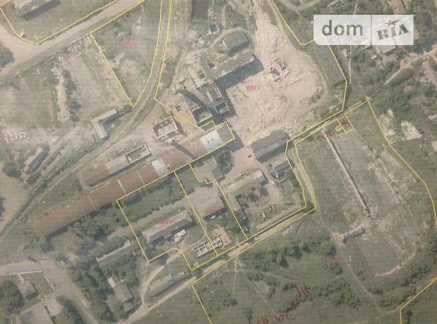 Производственное помещение в Гайвороне, продажа по Заводська 1/5, в селе Сальково, цена: договорная за объект фото 2