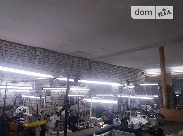 Производственное помещение в Харькове, продажа по Острогожская ул. 7, район Журавлевка, цена: 140 000 долларов за объект фото 1