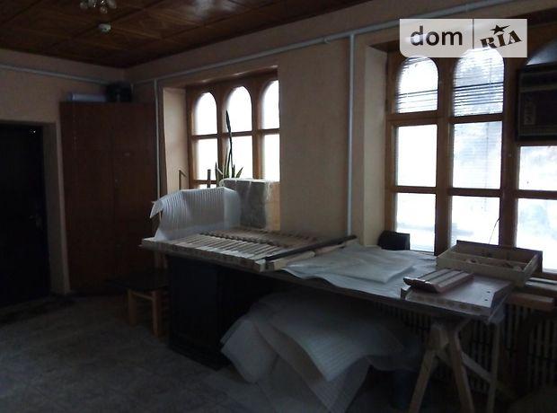 Производственное помещение в Харькове, продажа по, район Новая Бавария, цена: 150 000 долларов за объект фото 1