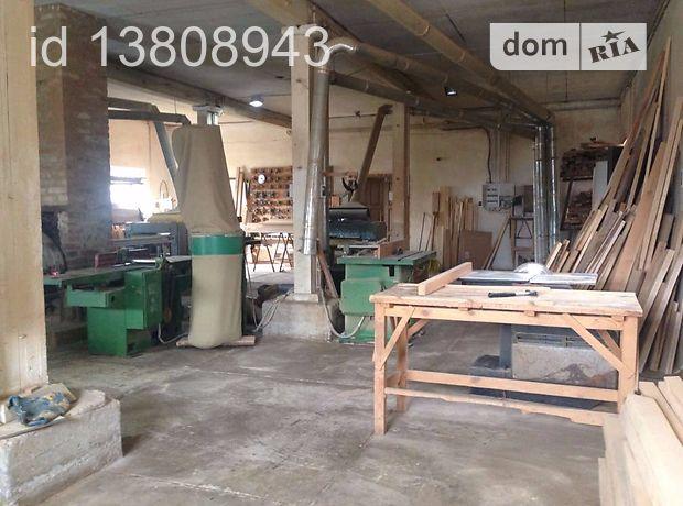 Производственное помещение в Харькове, продажа по, в селе Покотиловка, цена: 230 000 долларов за объект фото 1