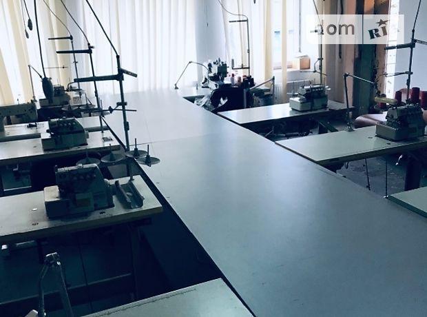 Производственное помещение в Хмельницком, продажа по Курчатова улица 7, район Гречаны ближние, цена: 820 долларов за объект фото 1