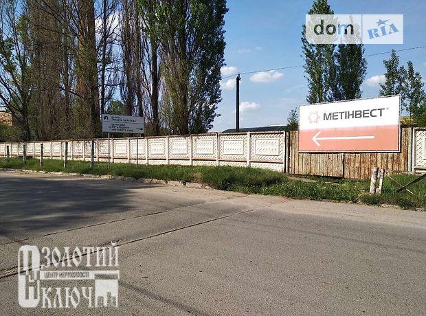 Продажа производственного помещения, Хмельницкий, р‑н.Гречаны, Курчатова улица