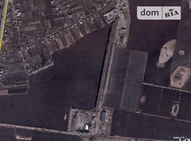 Виробниче приміщення в Житомирі, продаж по, в селі Сінгури, ціна: договірна за об'єкт фото 2