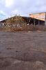 Виробниче приміщення в Жмеринці, продаж по, в селі Демидівка, ціна: договірна за об'єкт фото 2