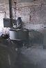 Виробниче приміщення в Жмеринці, продаж по, в селі Демидівка, ціна: договірна за об'єкт фото 4