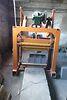 Виробниче приміщення в Жмеринці, продаж по, в селі Демидівка, ціна: договірна за об'єкт фото 7