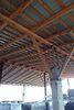 Виробниче приміщення в Жмеринці, продаж по, в селі Демидівка, ціна: договірна за об'єкт фото 8