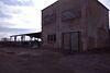 Виробниче приміщення в Жмеринці, продаж по, в селі Демидівка, ціна: договірна за об'єкт фото 1
