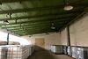 Виробниче приміщення в Калинівці, продаж по Незалежності, район Калинівка, ціна: договірна за об'єкт фото 2