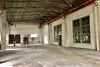 Виробниче приміщення в Калинівці, продаж по Незалежності, район Калинівка, ціна: договірна за об'єкт фото 3